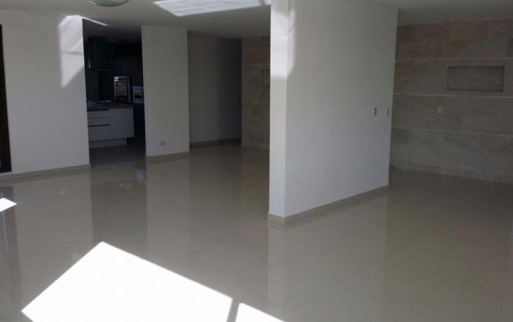 Foto de casa en condominio en venta en, san andrés ocotlán, calimaya, estado de méxico, 1631122 no 02