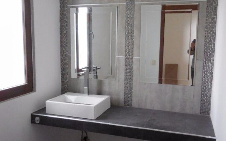 Foto de casa en condominio en venta en, san andrés ocotlán, calimaya, estado de méxico, 1631122 no 05