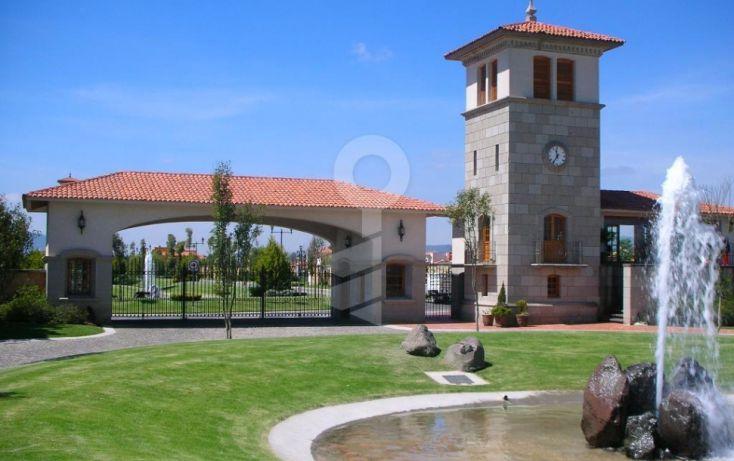 Foto de casa en condominio en venta en, san andrés ocotlán, calimaya, estado de méxico, 1631122 no 09