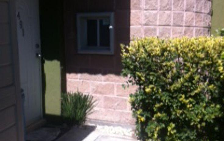 Foto de casa en condominio en renta en, san andrés ocotlán, calimaya, estado de méxico, 1931562 no 03