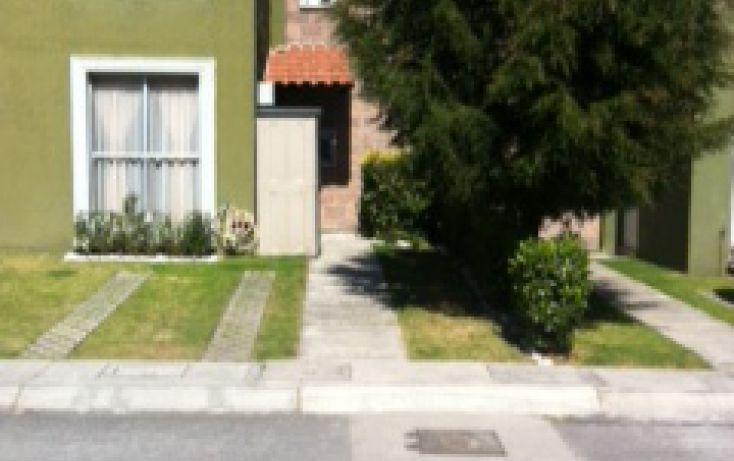 Foto de casa en condominio en renta en, san andrés ocotlán, calimaya, estado de méxico, 1931562 no 04