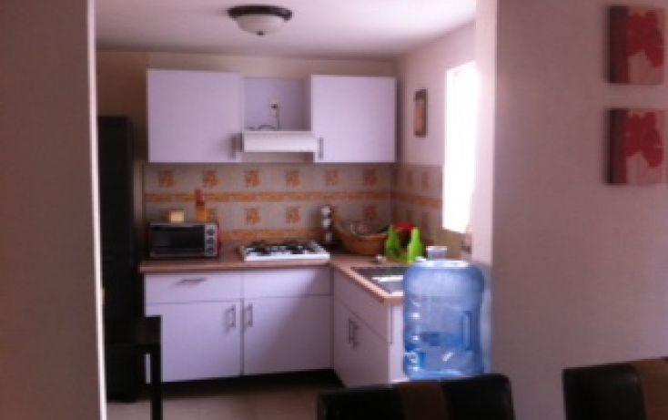 Foto de casa en condominio en renta en, san andrés ocotlán, calimaya, estado de méxico, 1931562 no 06