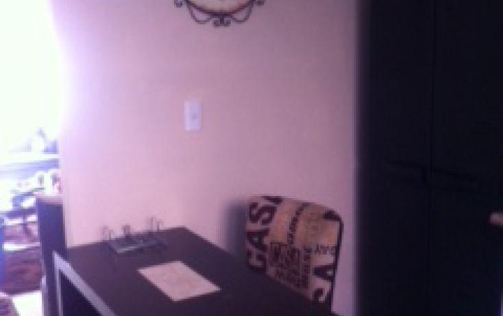 Foto de casa en condominio en renta en, san andrés ocotlán, calimaya, estado de méxico, 1931562 no 07