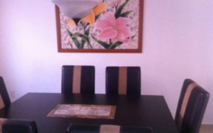 Foto de casa en condominio en renta en, san andrés ocotlán, calimaya, estado de méxico, 1931562 no 08