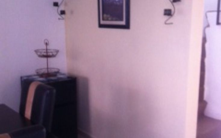 Foto de casa en condominio en renta en, san andrés ocotlán, calimaya, estado de méxico, 1931562 no 09