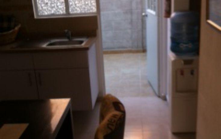Foto de casa en condominio en renta en, san andrés ocotlán, calimaya, estado de méxico, 1931562 no 11