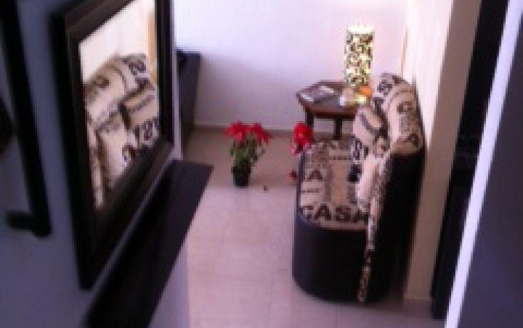 Foto de casa en condominio en renta en, san andrés ocotlán, calimaya, estado de méxico, 1931562 no 16