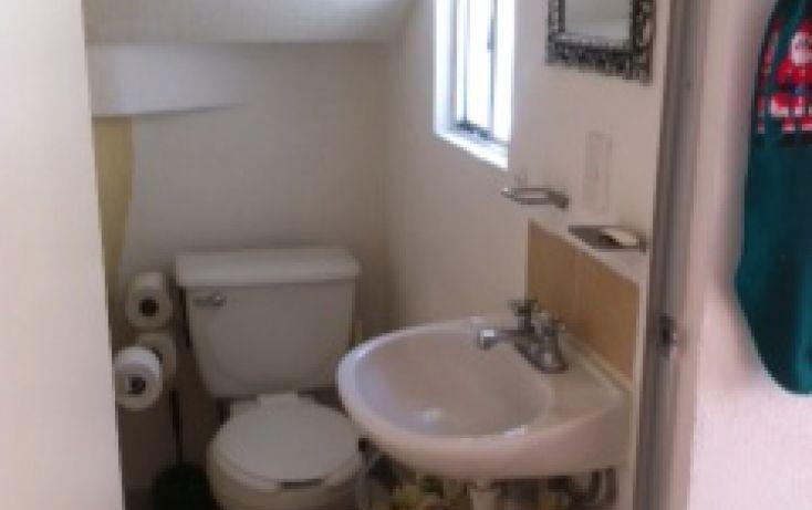 Foto de casa en condominio en renta en, san andrés ocotlán, calimaya, estado de méxico, 1931562 no 17