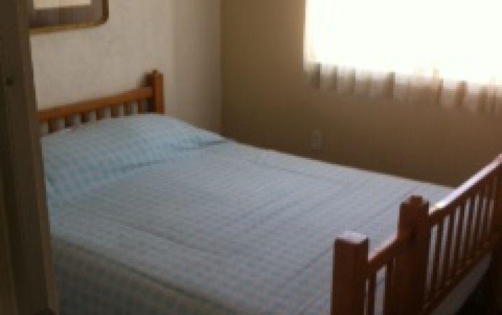 Foto de casa en condominio en renta en, san andrés ocotlán, calimaya, estado de méxico, 1931562 no 21
