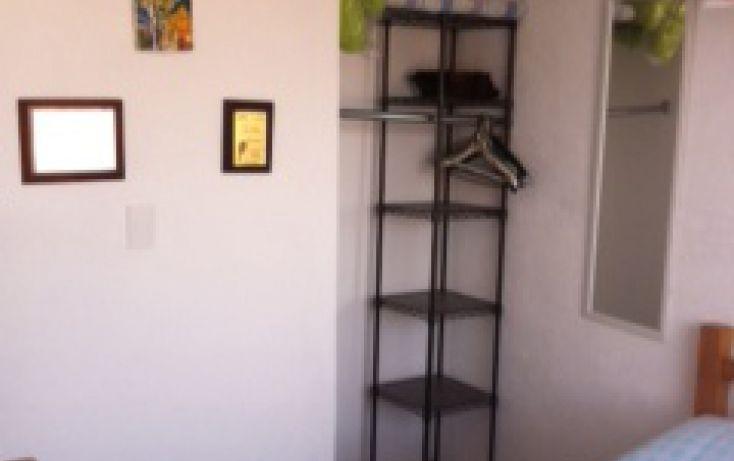 Foto de casa en condominio en renta en, san andrés ocotlán, calimaya, estado de méxico, 1931562 no 23