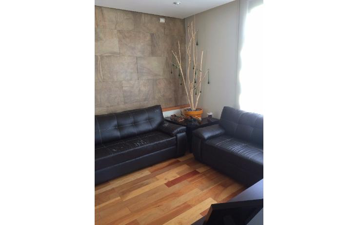 Foto de casa en venta en  , san andr?s ocotl?n, calimaya, m?xico, 1259915 No. 05