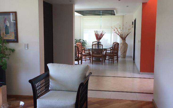 Foto de casa en venta en  , san andr?s ocotl?n, calimaya, m?xico, 1259915 No. 06