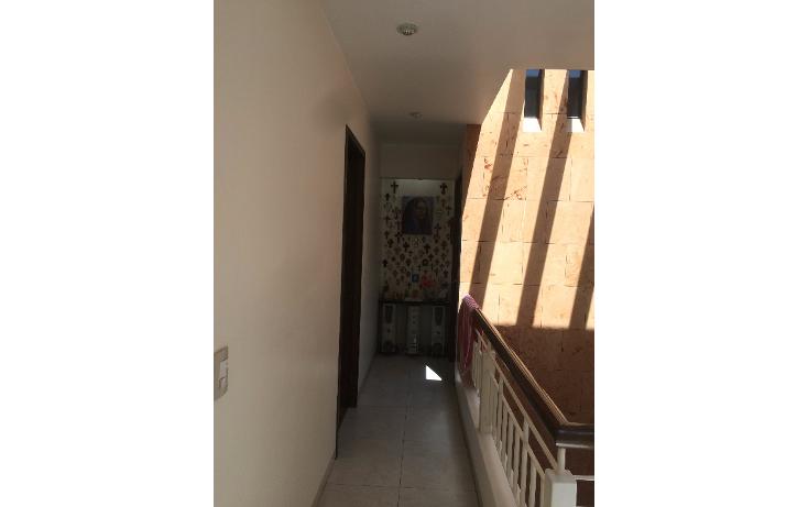 Foto de casa en venta en  , san andr?s ocotl?n, calimaya, m?xico, 1259915 No. 17
