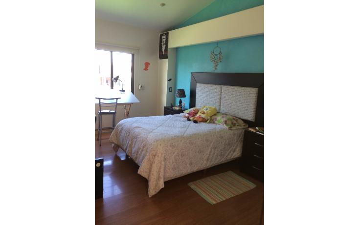 Foto de casa en venta en  , san andr?s ocotl?n, calimaya, m?xico, 1259915 No. 26