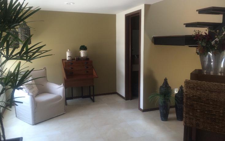Foto de casa en venta en  , san andr?s ocotl?n, calimaya, m?xico, 1263343 No. 12