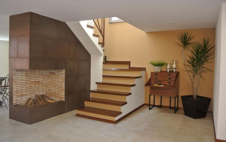Foto de casa en venta en  , san andr?s ocotl?n, calimaya, m?xico, 1263343 No. 16