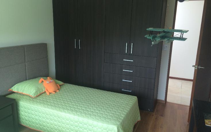 Foto de casa en venta en  , san andr?s ocotl?n, calimaya, m?xico, 1263343 No. 19