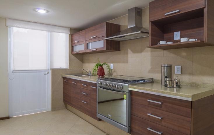 Foto de casa en venta en  , san andrés ocotlán, calimaya, méxico, 1295683 No. 06