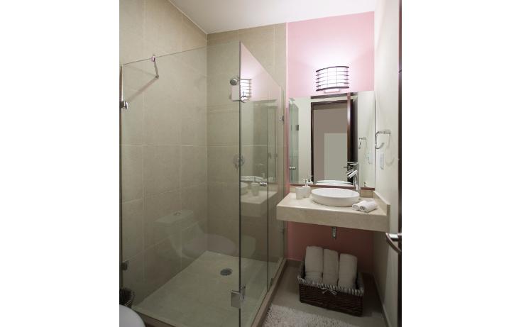 Foto de casa en venta en  , san andrés ocotlán, calimaya, méxico, 1295683 No. 10