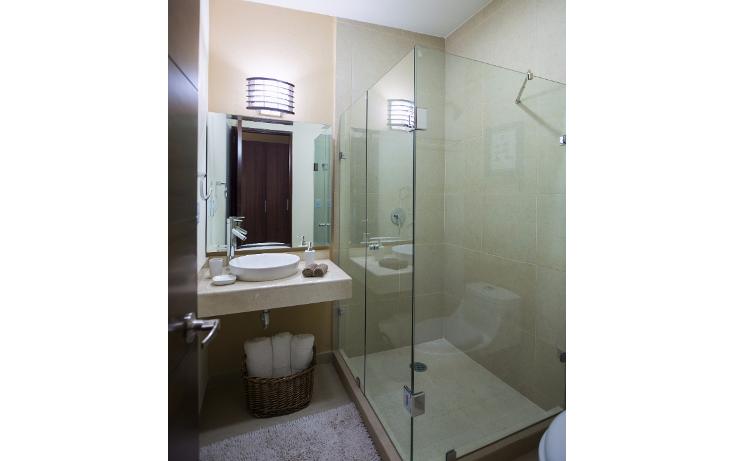 Foto de casa en venta en  , san andrés ocotlán, calimaya, méxico, 1295683 No. 11