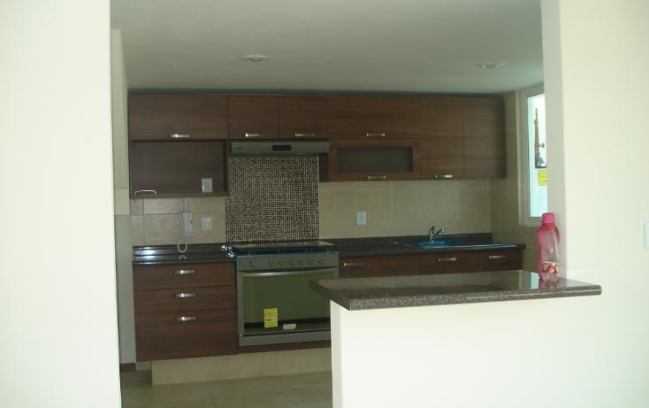 Foto de casa en venta en  , san andrés ocotlán, calimaya, méxico, 1359313 No. 02