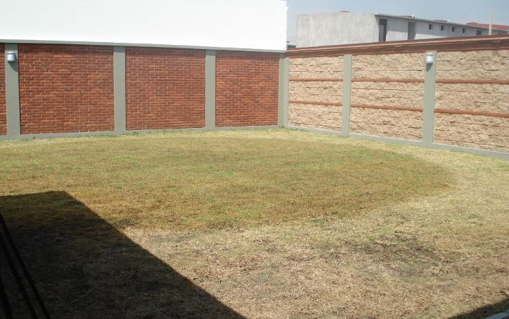 Foto de casa en venta en  , san andrés ocotlán, calimaya, méxico, 1359313 No. 04