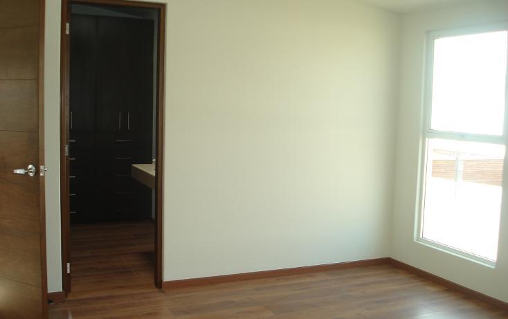 Foto de casa en venta en  , san andrés ocotlán, calimaya, méxico, 1359313 No. 11