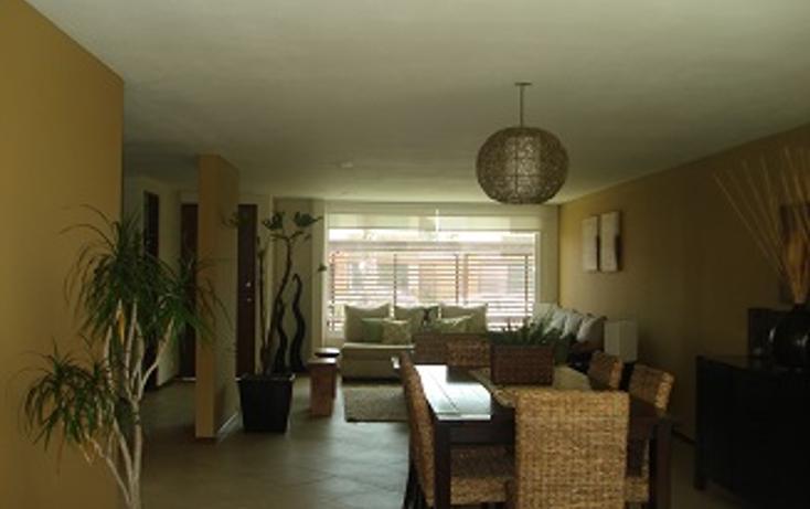 Foto de casa en venta en  , san andrés ocotlán, calimaya, méxico, 1362449 No. 05