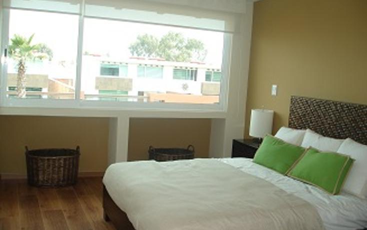 Foto de casa en venta en  , san andrés ocotlán, calimaya, méxico, 1362449 No. 07