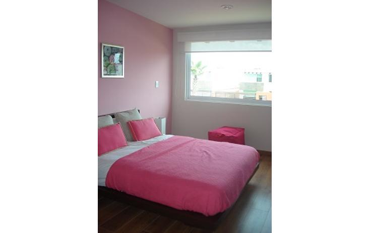 Foto de casa en venta en  , san andrés ocotlán, calimaya, méxico, 1362449 No. 11