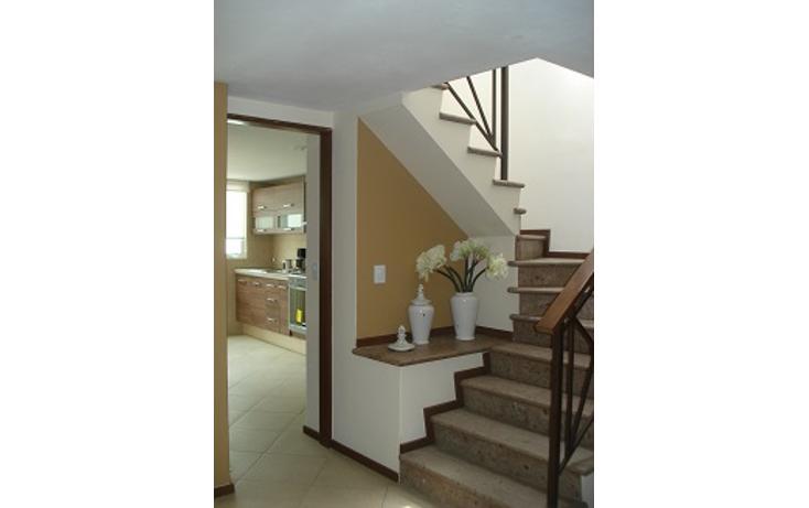 Foto de casa en venta en  , san andrés ocotlán, calimaya, méxico, 1362449 No. 16