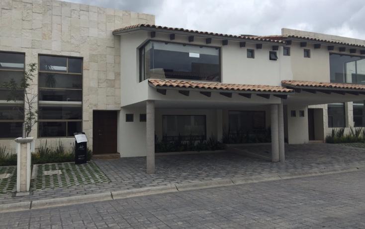 Foto de casa en venta en  , san andr?s ocotl?n, calimaya, m?xico, 1419663 No. 04