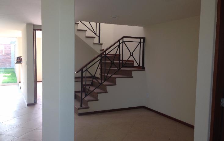 Foto de casa en renta en  , san andr?s ocotl?n, calimaya, m?xico, 1438871 No. 09