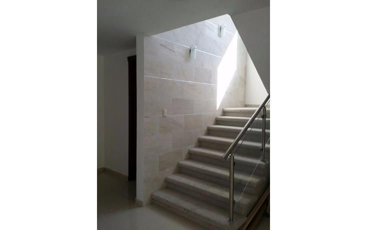Foto de casa en venta en  , san andrés ocotlán, calimaya, méxico, 1631122 No. 06