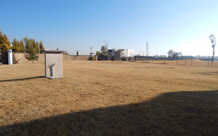Foto de terreno habitacional en venta en  , san andr?s ocotl?n, calimaya, m?xico, 1647822 No. 05