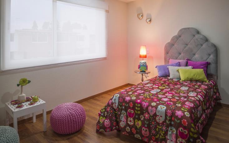 Foto de casa en venta en  , san andrés ocotlán, calimaya, méxico, 1664688 No. 09