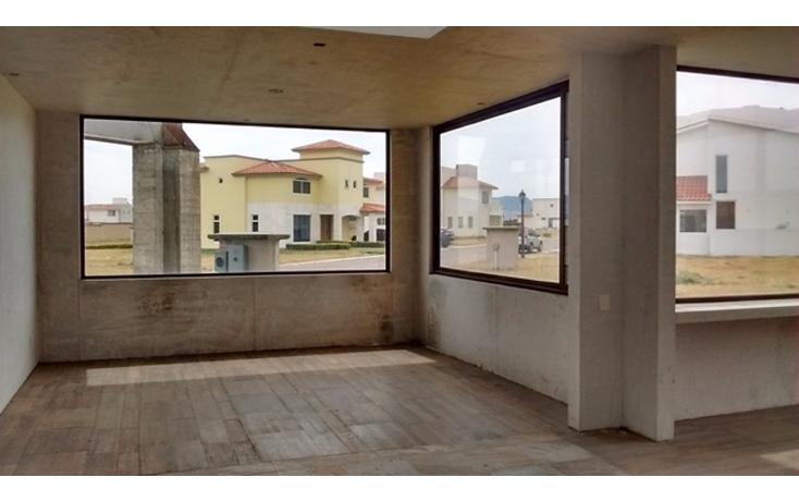 Foto de casa en venta en  , san andrés ocotlán, calimaya, méxico, 1747364 No. 02