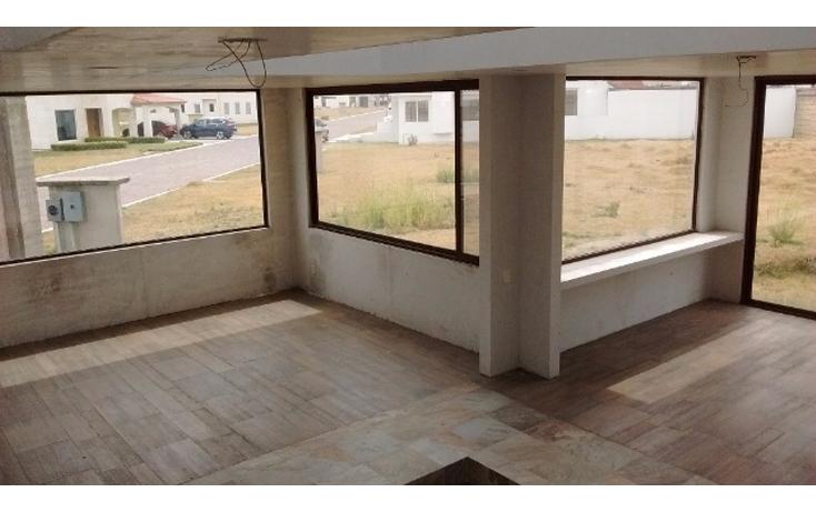 Foto de casa en venta en  , san andrés ocotlán, calimaya, méxico, 1747364 No. 03