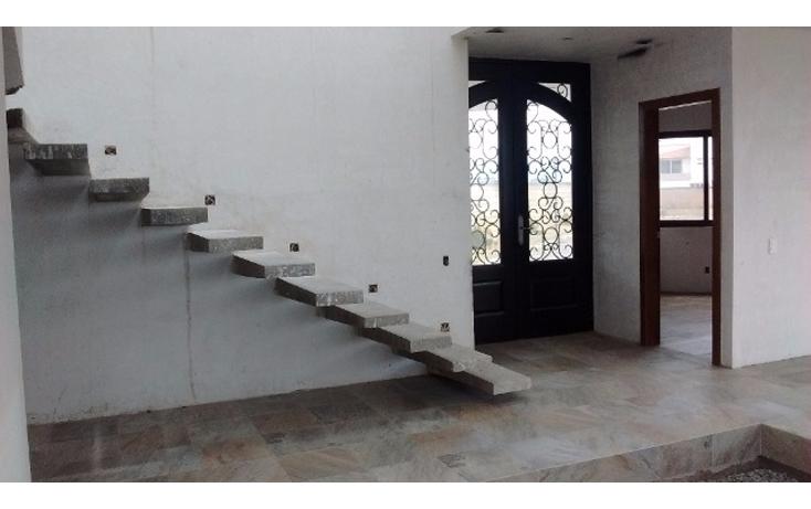 Foto de casa en venta en  , san andrés ocotlán, calimaya, méxico, 1747364 No. 04