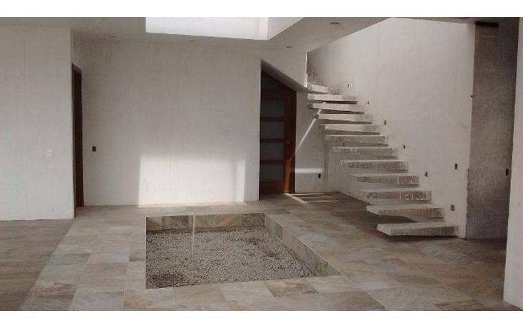 Foto de casa en venta en  , san andrés ocotlán, calimaya, méxico, 1747364 No. 05