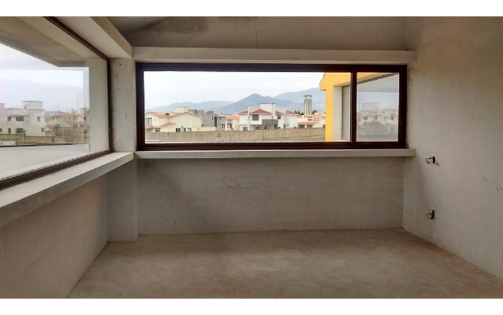 Foto de casa en venta en  , san andrés ocotlán, calimaya, méxico, 1747364 No. 06