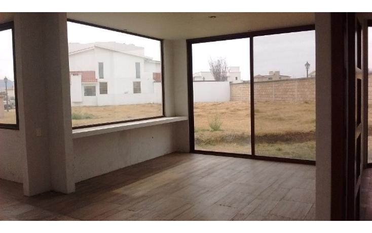 Foto de casa en venta en  , san andrés ocotlán, calimaya, méxico, 1747364 No. 07