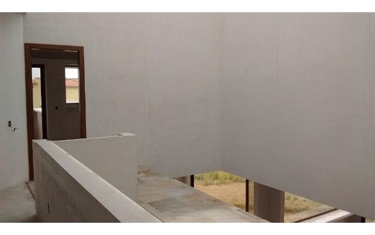 Foto de casa en venta en  , san andrés ocotlán, calimaya, méxico, 1747364 No. 08