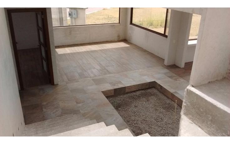 Foto de casa en venta en  , san andrés ocotlán, calimaya, méxico, 1747364 No. 09