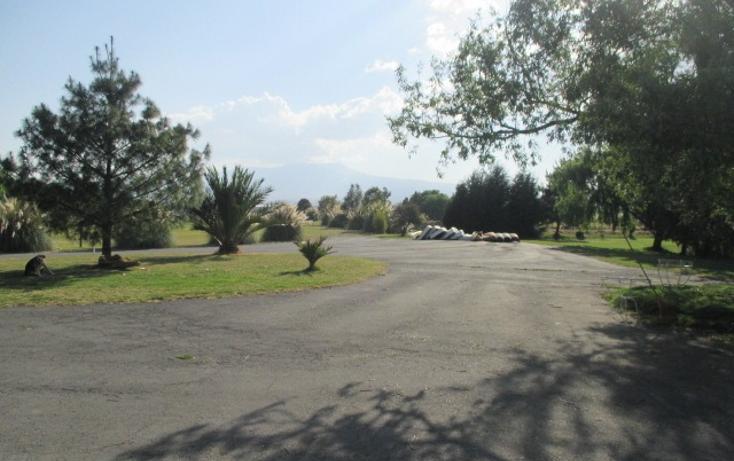 Foto de terreno comercial en venta en  , san andrés ocotlán, calimaya, méxico, 1757108 No. 03