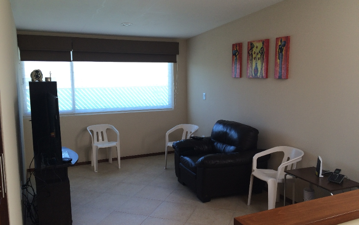 Foto de casa en venta en  , san andrés ocotlán, calimaya, méxico, 1830796 No. 09