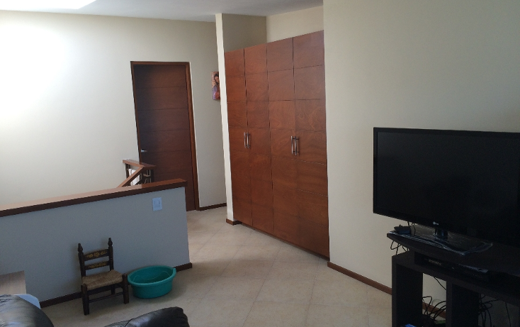 Foto de casa en venta en  , san andrés ocotlán, calimaya, méxico, 1830796 No. 15