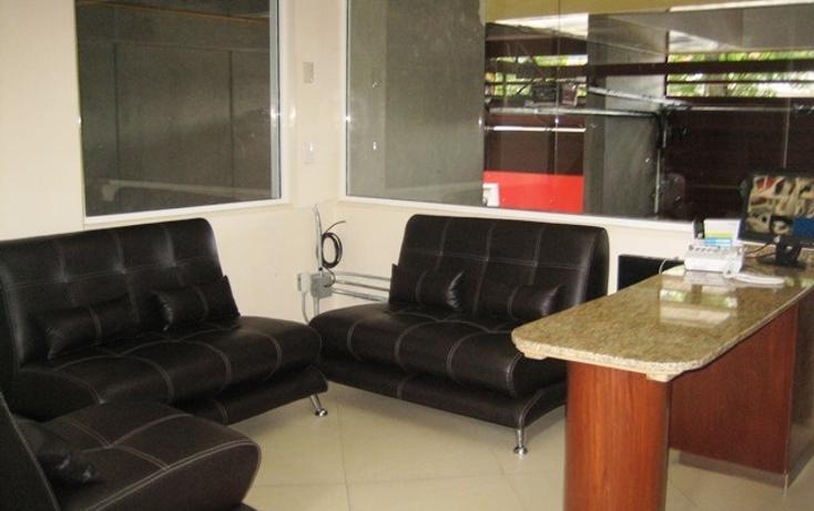 Foto de departamento en renta en san andres , parque san andrés, coyoacán, distrito federal, 2768153 No. 03