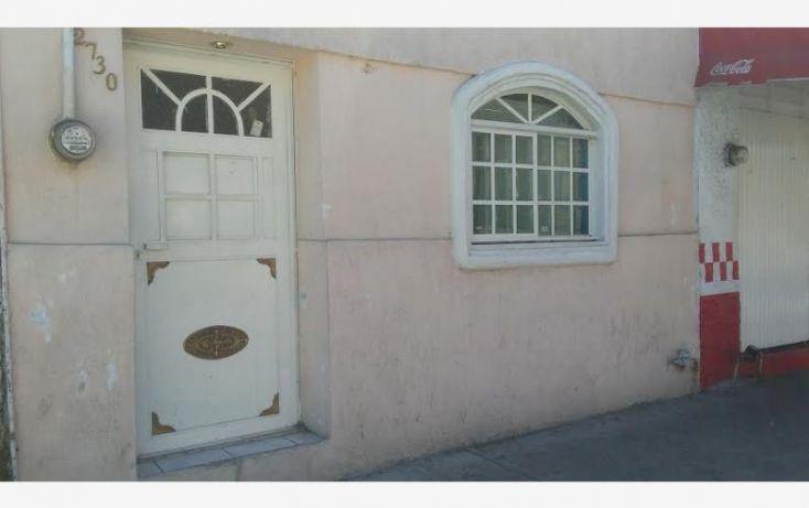 Foto de casa en venta en san andres, rinconada san andres, guadalajara, jalisco, 1745069 no 01