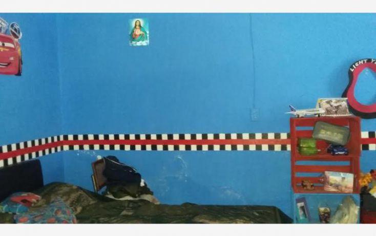 Foto de casa en venta en san andres, rinconada san andres, guadalajara, jalisco, 1745069 no 02